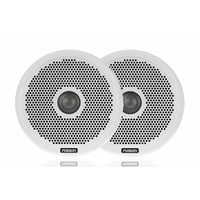 "7"" 260 Watt 2-Way Speakers (MS-FR7021)"