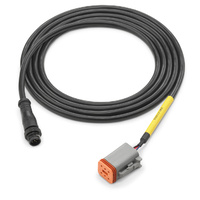 N2K Adapter Cable 6ft (MMC-DN2K-6)