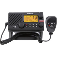 Simrad RS35 Fixed VHF/AIS Radio