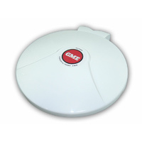 AE3000 TV Antenna