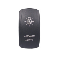 Anchor Light Switch On/Off