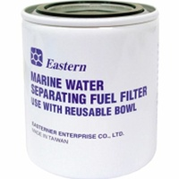Replacement Eastern Fuel Filter