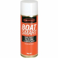 Ronstan Sailfast Silicone Lubricant Spray