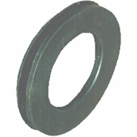 Rubber Trim Ring