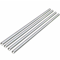 Stainless Steel Tube - 22mm