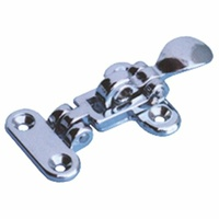 Stainless Anti Rattle Fastener
