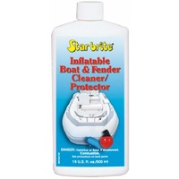 Inflatable Boat Cleaner 473ml