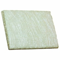 Fibreglass Chopped Mat - 1m x 1m