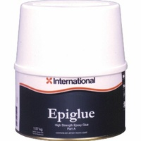 1.5kg Epiglue - 2 Part Epoxy Glue