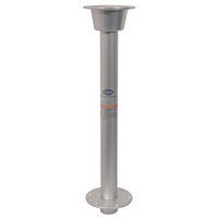 Eastsun Table Top Pedestal Stowable