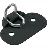 Ronstan Small Cam Cleat Rope Guide