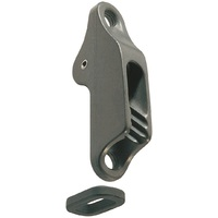 Ronstan Alloy Trapeze V Cleat