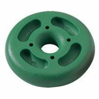 Ronstan Green 12mm Spinnaker Shackle Guard