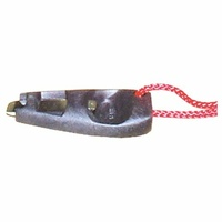Ronstan Compact Shackle Key with Lanyard