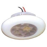 Cabin Light 3 LED