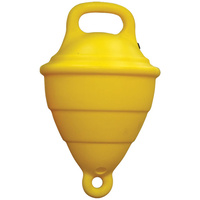 Conical Marker Buoys