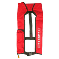 OFFSHORE 150 Inflatable (Manual)