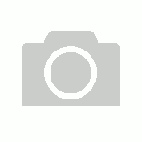 International #3 Antifouling Thinner