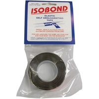 Isobond Self Amalgamating Tape