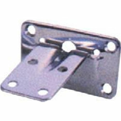 Stainless Table Bracket